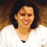 Neta Degany